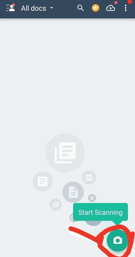 পিডিএফ কি-Pdf বলতে কি বুঝায় -পিডিএফ(pdf) এর পরিচয় | Pdf ফাইল তৈরী করার নিয়ম