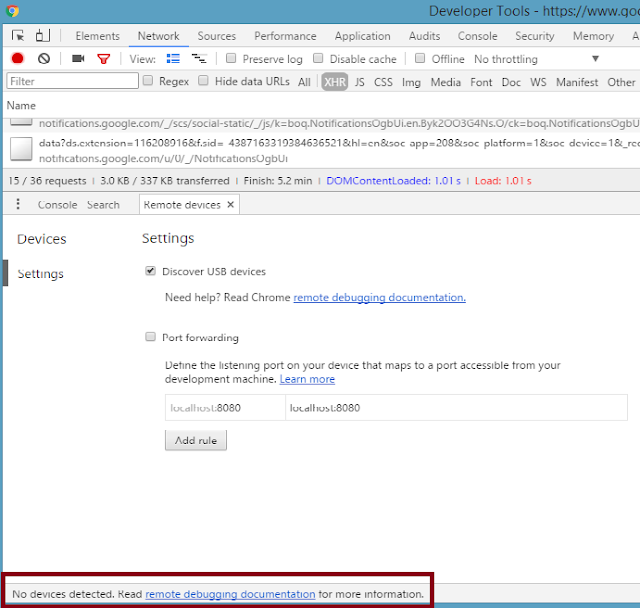 Tharsan's Blog: How to add authentication key in Swagger
