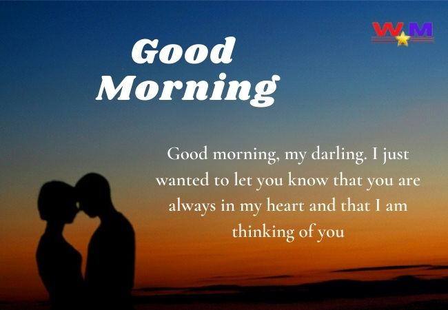 Romantic-Good-Morning-Love-Messages-for-Wife