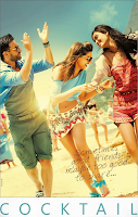 Cocktail 2012 Hindi 720p BRRip Full Movie Download