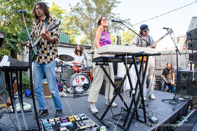 Anemone at Royal Mountain Records Goodbye to Summer BBQ on Saturday, September 21, 2019 Photo by John Ordean at One In Ten Words oneintenwords.com toronto indie alternative live music blog concert photography pictures photos nikon d750 camera yyz photographer summer music festival bbq beer sunshine blue skies love