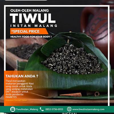 http://www.tiwulinstanmalang.com/2019/12/agar-tiwul-tak-ndeso-lagi.html