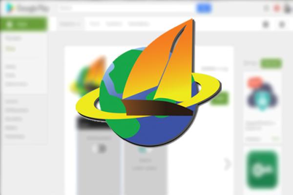 تطبيق تطبيق للحصول على vpn سريع و مجاني coobra.net
