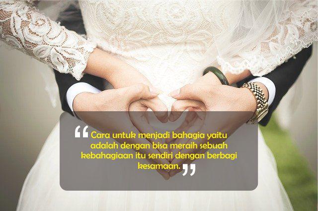 Ucapan Ulang Tahun Pernikahan Untuk Suami Dan Istri Tercinta Islami Suara Dangdut