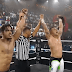 [SPOILER] MSK conquistam os NXT Tag Team Championships