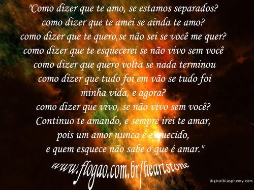 Anjo Da Guarda: Bom Dia Meu Amor Da Minha Vida