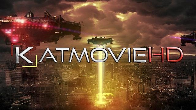 KatmovieHD Official Site