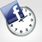 Programmare stato Facebook