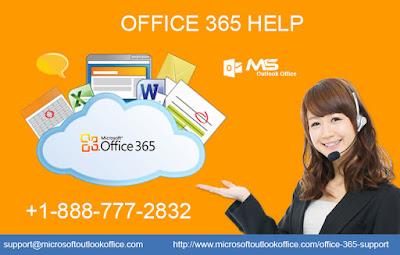 http://www.microsoftoutlookoffice.com/office-365-support
