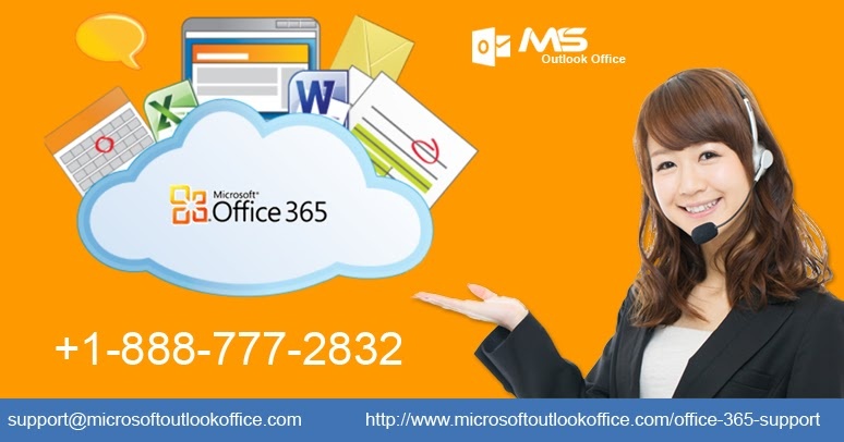 Fix unauthorized error 401 in Office 365 migration with Office 365 help team
