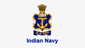 Indian Navy भारतीय नौदल - Short Service Commissoin Officers for Various Entries - Jun 2022 (AT 22) Course