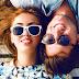 Evlilikte Eşlerin Birbirleri İle Uyumu