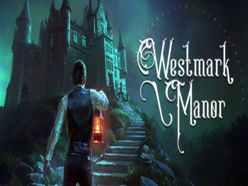 Download Westmark Manor Game PC Free