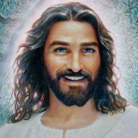 Miłosierdzie Boże w moim życiu – świadectwa