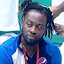 #BBNaija: Self proclaimed 'Alpha Male', Teddy A gets evicted 24-hours after his lover, Bam Bam