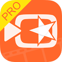 VivaVideo PRO Video Editor HD v6.0.3 Mod Apk