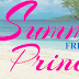 Book Blitz - Excerpt & Giveaway - Her Summer Prince by Freda Ann