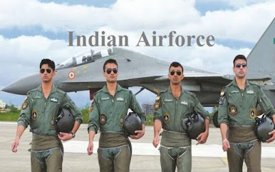 indian air force rally bharti 2020 rajasthan,indian air force rally bharti 2020 ,