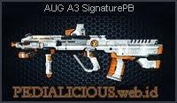 AUG A3 SignaturePB