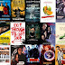 The Top Movies on Movie Lists