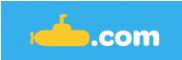 https://www.submarino.com.br/produto/48180806/desperte-a-sua-fe-e-seja-feliz?pfm_carac=desperte%20a%20sua%20fe%20e%20seja%20feliz&pfm_index=0&pfm_page=search&pfm_pos=grid&pfm_type=search_page%20