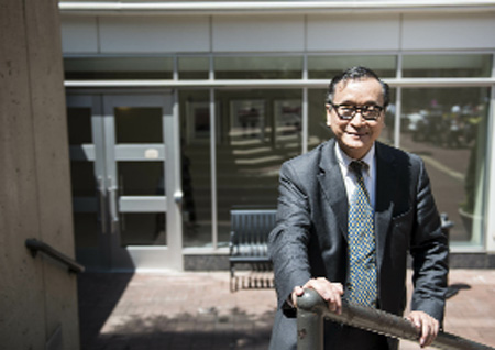 Sam+Rainsy+in+Washington+DC+(AFP)+02.jpg