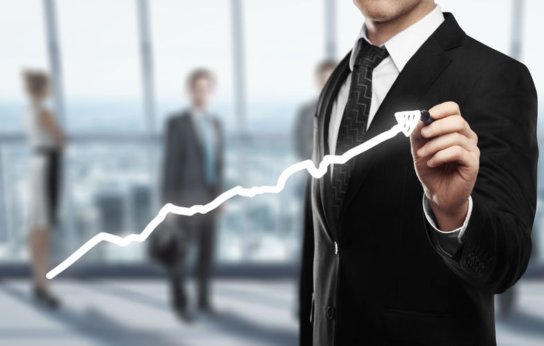 Tips To Boost Your Business Towards Success