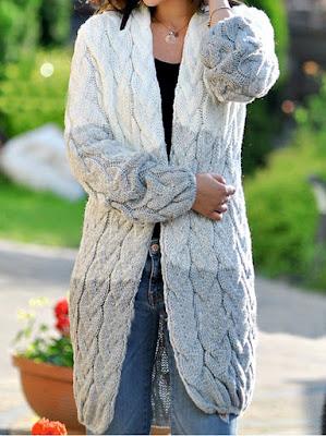 cardigan,best cardigans for women,crochet women cardigan,crochet women's cardigan,woolen cardigan,women's cardigan,black cardigan,crochet cardigan,women,long cardigan,womens cardigans,patchwork,knit,best cardigan for men,best cardigans for men,latest sweater design for women,knit cardigan,sweater women knitted female cardigan pull femme,best cardigan for pear shaped,cardigans,long sleeve for women,women's