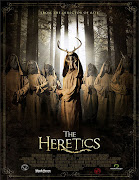 The Heretisc