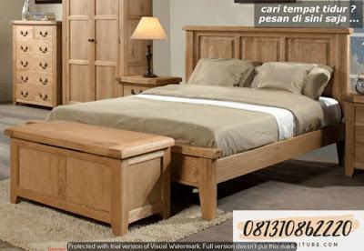Dana pembuatan kamar tidur 4x3