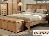 Dana Untuk Pembuatan Kamar Tidur Ukuran 4X3