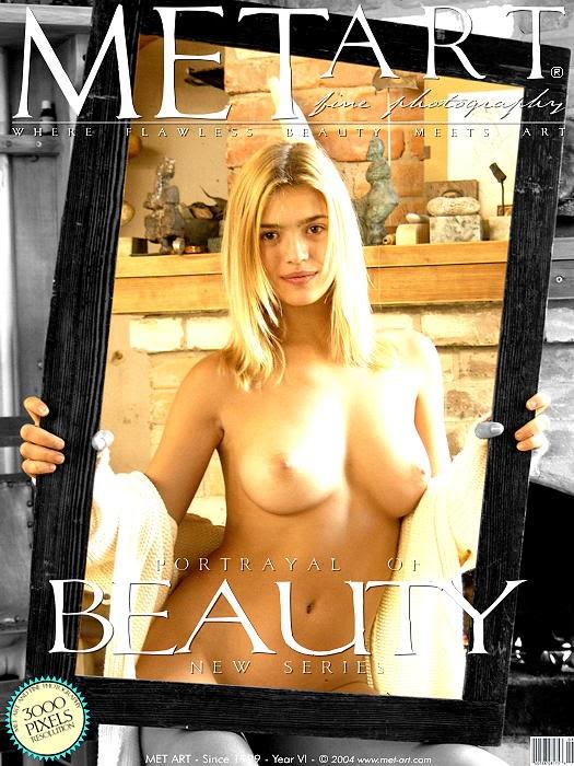 Met-Art 20040529 - Vika R - Portrayal Of Beauty - by Goncharov 20040529_-_Katya_B_&_Lucia_B_-_Little_Secrets_-_by_Pasha.zip.MET-ART_psh_92_0029