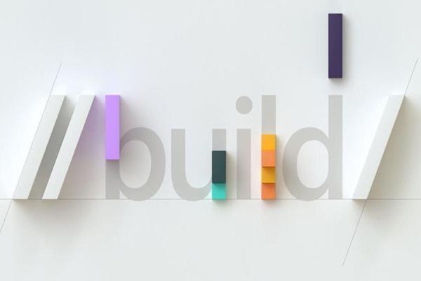 بعد جوجل و فيسبوك.. مايكروسوفت تلغي مؤتمرها للمطورين Build 2020