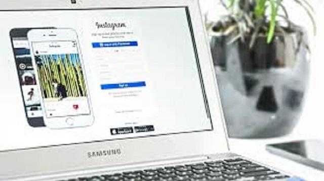 Cara Mengembalikan Akun Instagram yang Lupa Semuanya