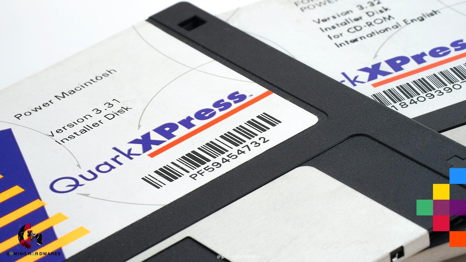 أفضل الهارد ديسك SSD لعام 2020