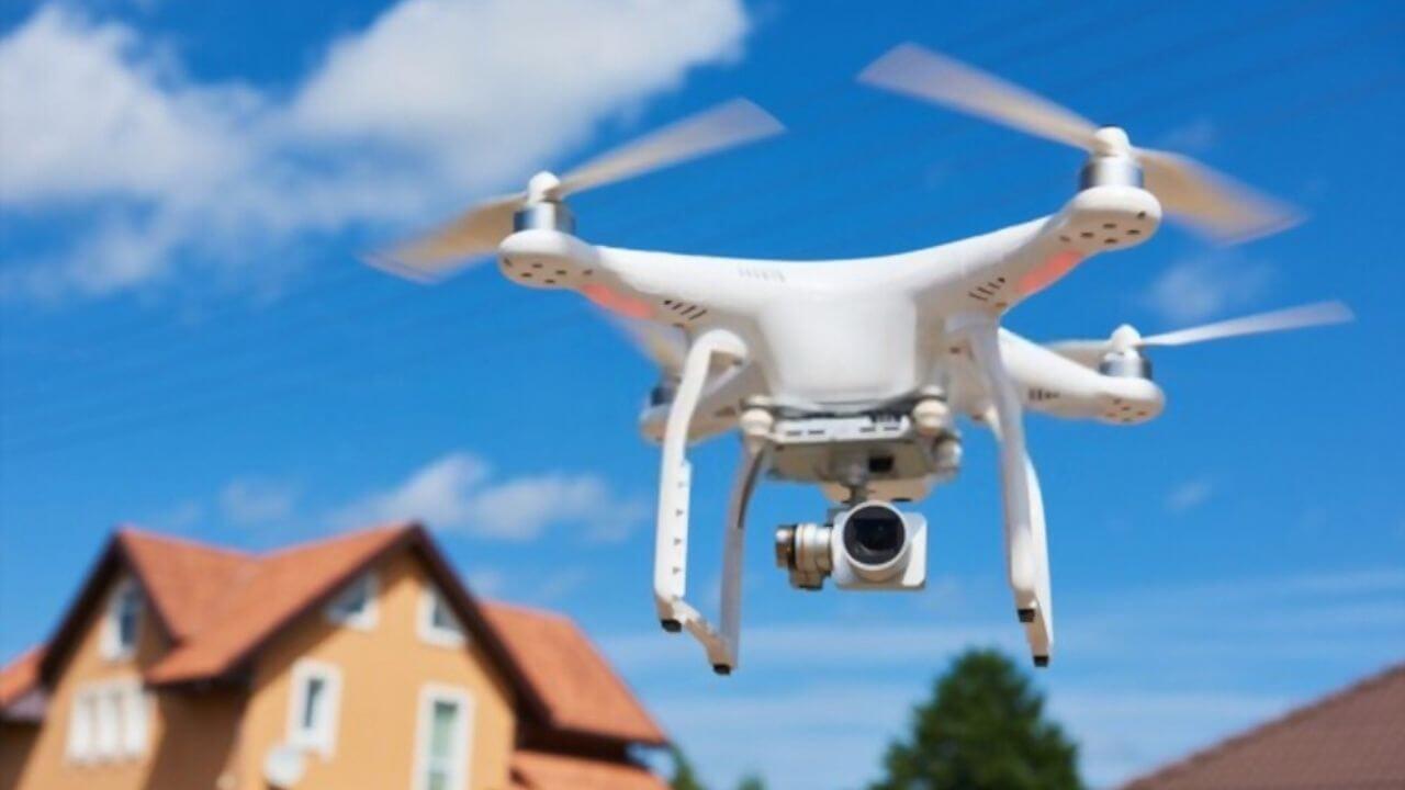 ganar-dinero-dron