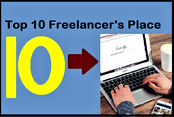 BEST FREELANCING WEBSITES THAT OPERATE LEGITIMATELY