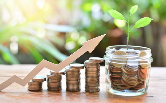 Actualmente, ¿son los fondos monetarios seguros para invertir tu dinero?