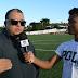 Campeonato Mairiense 2019: Nolinho fala das novidades do Mairi Junior's; veja no vídeo