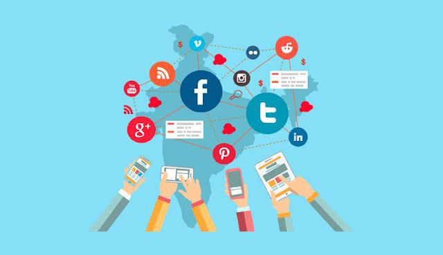 શું ફેસબુક, ટ્વિટર, ઇન્સ્ટાગ્રામ, અન્ય સોશિયલ મીડિયા પ્લેટફોર્મ 26 મેથી ભારતમાં કાર્ય કરવાનું બંધ કરશે?