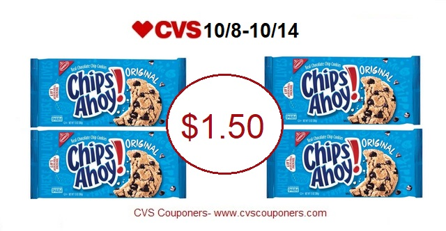 http://www.cvscouponers.com/2017/10/hot-pay-150-for-chips-ahoy-cookies-at.html