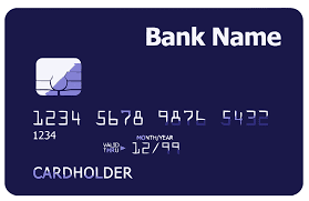 How to get a free credit card number with CVV