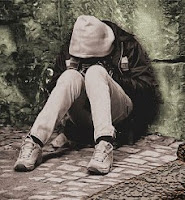 el consumo continuado de canutos tiene efectos psicológicos y físicos