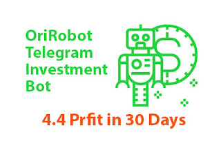 Oriro_Telegram_Bot_OriRobot_Telegram_Investment_Bot