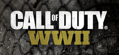 Cerinte Call of Duty: WWII