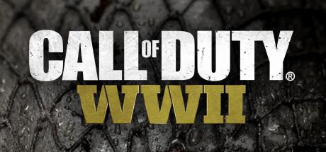 Call of Duty: WWII Cerinte de sistem