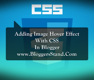 adding css image effect convert image into grey color on hover