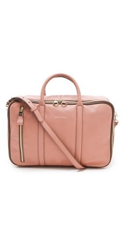 See by Chloe's Harriet 24 Hour Bag