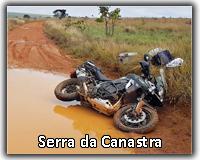 https://presidentemotropolis.blogspot.com.br/2017/06/serra-da-canastra-encontro-vmas-2017.html