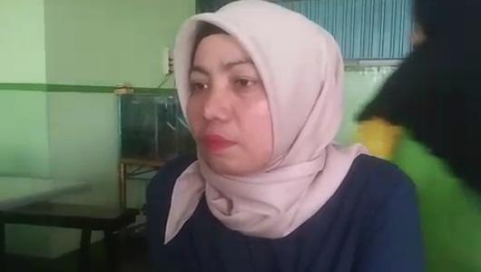 Dahnila Bakal Laporkan Boby Rustam ke BK DPRD Padang dan Polisi